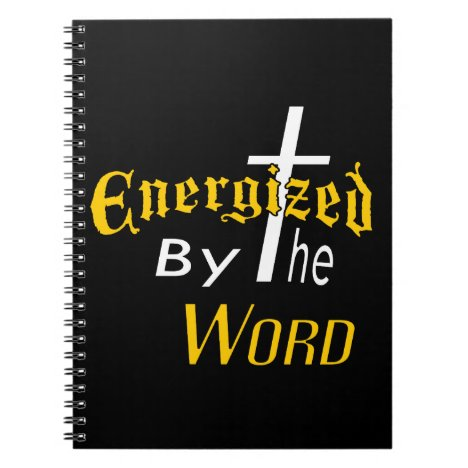 Word Notebook