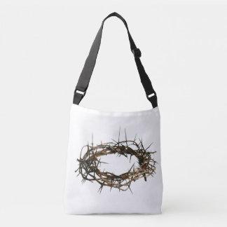 "Christian gift bag ""Crown of Thorns"""