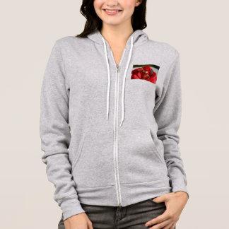 Christian gift hoodie