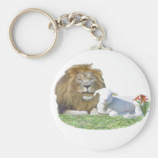 christian gifts keychain