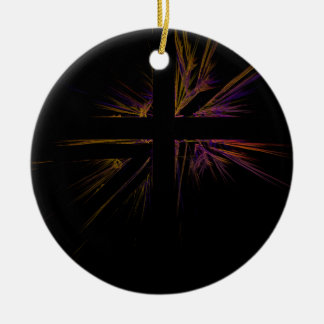 Christian Gifts religious gifts church Ceramic Ornament