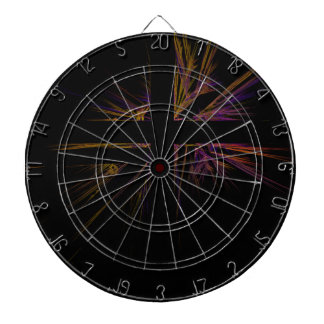 Christian Gifts religious gifts church Dartboard