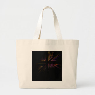 Christian Gifts religious gifts church Large Tote Bag