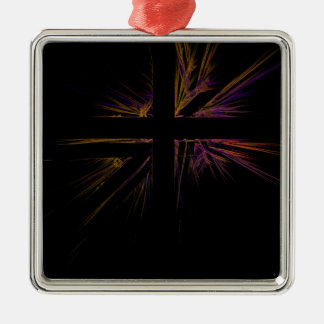 Christian Gifts religious gifts church Metal Ornament