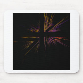 Christian Gifts religious gifts church Mouse Pad