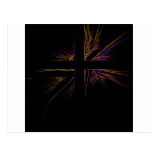Christian Gifts religious gifts church Postcard
