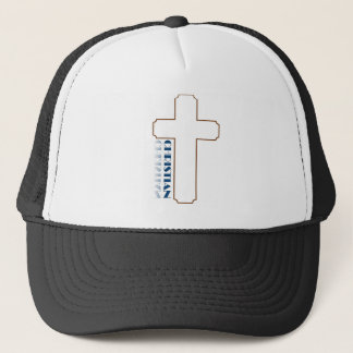 Christian Gifts Trucker Hat