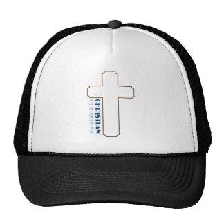 Christian Gifts Trucker Hat