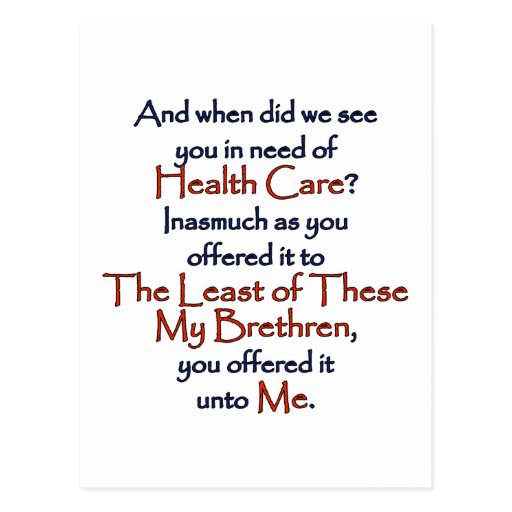 typography and religious health care Health sharing ministries aren't actually insurance but for many people, the  plans are more affordable than obamacare, and they're growing.