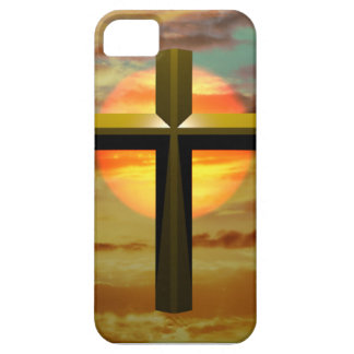 Christian iPhone / iPad case