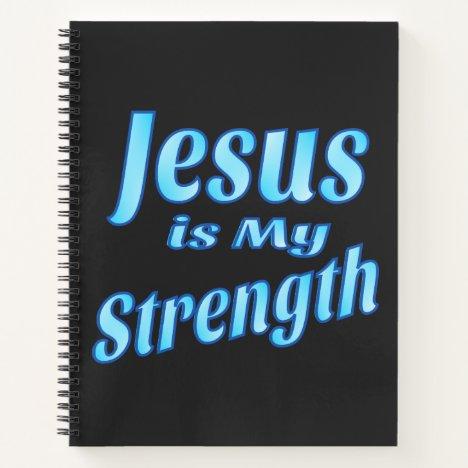 11 Notebook