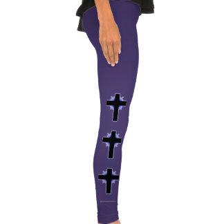 Christian Legging