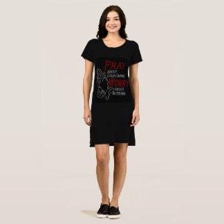 Christian Love Stylish Dress
