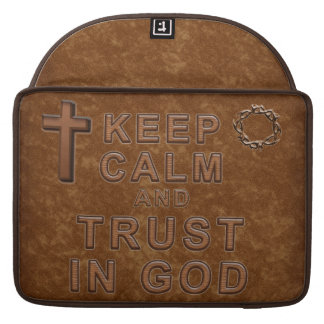 Christian MacBook Pro Cases Sleeve For MacBook Pro