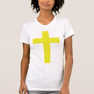 Christian Merch Tee Shirts