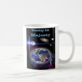 christian mug genesis