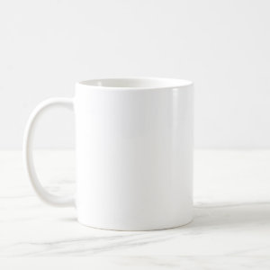 Christian Mug with Bible Verse Ecclesiastes 3;11 mug