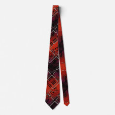 Christian Music Neck Tie at Zazzle