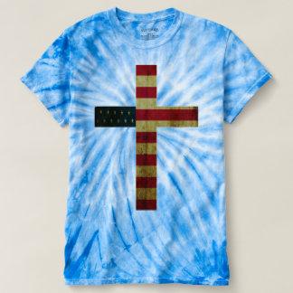 Christian Patriot T-shirt