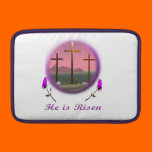 Christian phone cases and more MacBook air sleeve