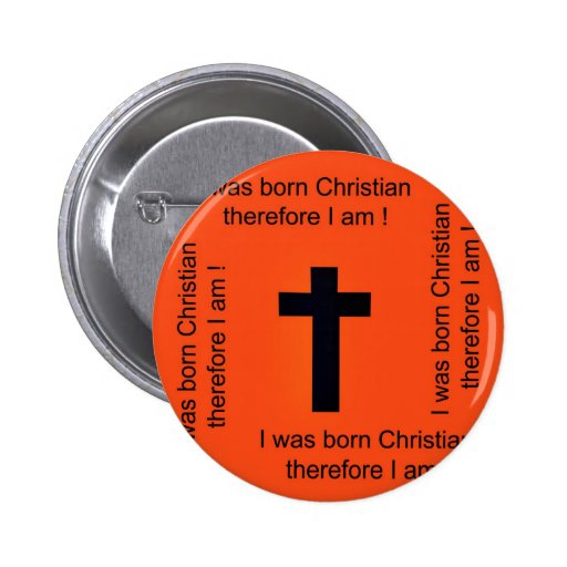 christian pinback buttons