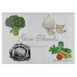 Christian Quotes Inspirational Cutting Board
