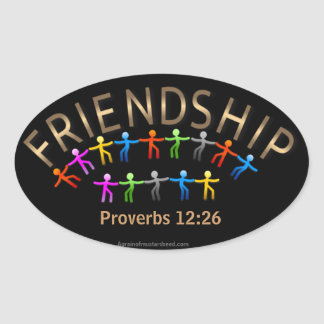 Christian Quotes Stickers