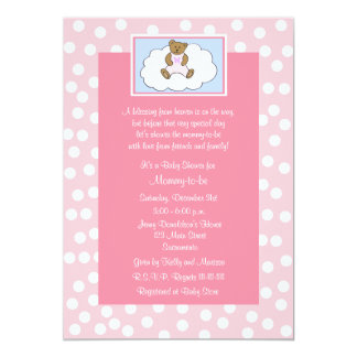 christian_religious_baby_shower_invitation_pink r9547f0baa34741c2995c4167b1cc1553_zkrqs_324?rlvnet=1 christian baby shower invitations & announcements zazzle,Religious Baby Shower Invitations