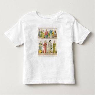 Christian Roman Dress