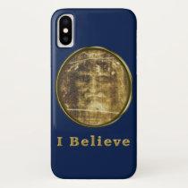 Christian Samsung galaxy 9 phone case