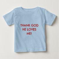 christian sayings t shirts shirt designs zazzle