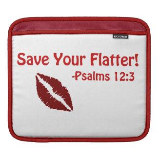 Christian Sleeve For iPads
