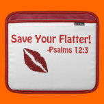 Christian Sleeves For iPads