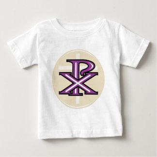 Christian Symbol Baby T-Shirt