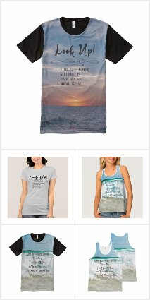 Christian T.shirts
