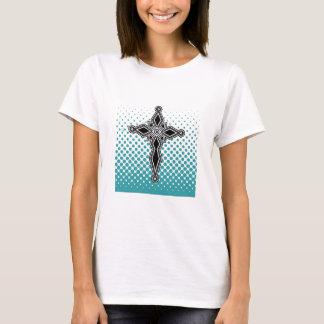 Christian t T-Shirt