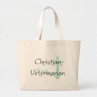 Christian Vet Bag