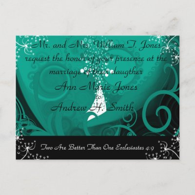 Purple Flower Wedding Invitations Matching Insert Cards Menu Place Cards