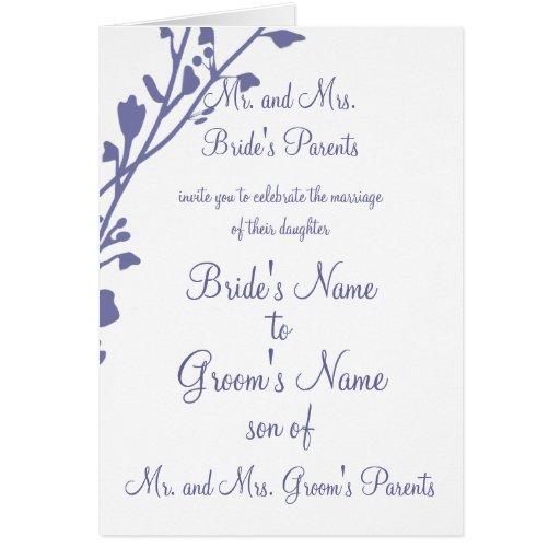 Christian Wedding Invites was best invitations ideas