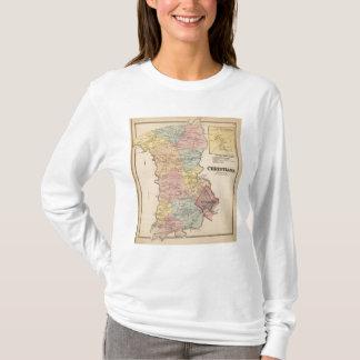 Christiana T-Shirt