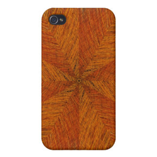 Christianity and religious iconography - The iPhone 4/4S Cover