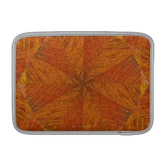 Christianity and religious iconography - The MacBook Sleeves