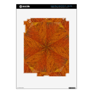 Christianity and religious iconography - The Skins For iPad 3