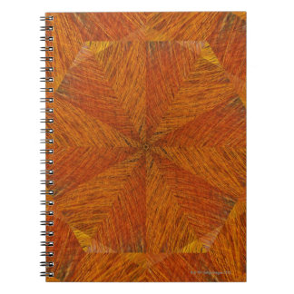 Christianity and religious iconography - The Spiral Notebook