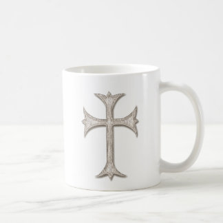 Christianity Designs Coffee Mug