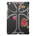 Christianity Designs Cover For The iPad Mini