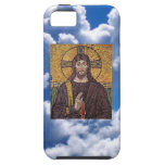 Christianity iPhone 5 Case