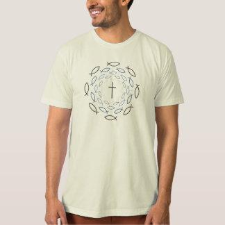 Christianity Shirt
