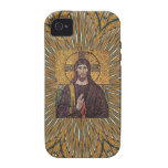 Christianity Vibe iPhone 4 Cover