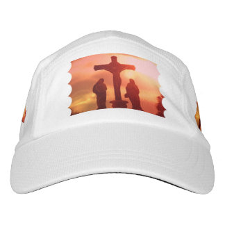 Christianity Headsweats Hat